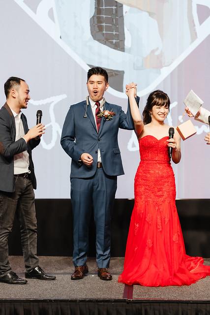 台北婚攝,大毛,婚攝,婚禮,婚禮記錄,攝影,洪大毛,洪大毛攝影,北部,遠企,香格里拉