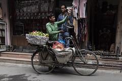 "Kathmandu, Nepal (Ann Kruetzkamp) Tags: kruetzkamp ann annkruetzkamp documentary photography photojournalism markets ""adventureconsultants"" nepali nepal kathmandu october 2019 adventure travel canon ""d5markiii"" ""canonphotography"" ""adventurephotography"" ""travelphotography"" autumn market"
