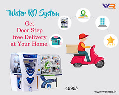 Water-ro-system-psd (waterrodelhi) Tags: fast solution ro service book water purifier 919990564976 visit httpwwwwaterroin waterro waterrowing waterrower waterrowerclub waterroux waterrow waterrocks waterrollercoaster waterroad waterroses delhiwaterroservice navdeepenterprises uvpurifier advanced mumbai borivali bluestar purity waterpurifier health waterroots life possitivelife goal drinkpure healthylife discount sales rowater free delhi freeservice