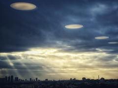 IMG_6448 (Dan_lazar) Tags: sunset israel telaviv netanya beach sky clouds עננים שקיעה השתקפויות ים חוף נתניה תלאביב ישראל reflections