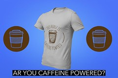 Tap the link in my bio for more info -> @nurse.media.apparel All nurses, this is the t-shirt you need to get you through your shift or when you get to be more casual off work. Tell everyone that you are ready to take on the day with a little bit of caffei (Nurse Media Apparel) Tags: instagram ifttt