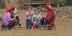 _Y2U1128.0213.Nậm Nhìu.Thanh Phú.Sapa.Lào Cai (hoanglongphoto) Tags: asia asian vietnam northvietnam northernvietnam northwestvietnam people life dailylife children women girls lifeofvietnam authenticshooting authenticphotos canon canoneos1dx canonef70200mmf28lisiiusm tâybắc làocai sapa thanhphú nậmnhìu người cuộcsống đờithường phụnữ trẻem côbé bàvàcháu cuộcsốngvùngcao cuộcsốngviệtnam fashion trangphụ thewomen chụptựnhiên chụpchânthực hoanglongphoto 1x2 imagesize1x2 ngườidaođỏ reddaopeople happyplanet asiafavorites candid candidpicture candidcapture candidphoto candidphotography