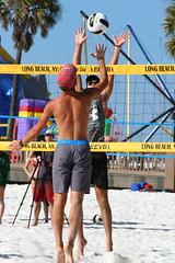 IMG_9593 (daveg.87gronk) Tags: beach volleyball