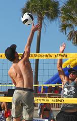 IMG_9595 (daveg.87gronk) Tags: beach volleyball