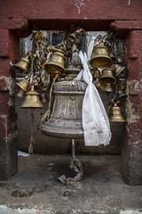 "Boudhanath Stupa. Kathmandu, Nepal (Ann Kruetzkamp) Tags: ""adventureconsultants"" nepali nepal kathmandu october 2019 adventure travel canon ""d5markiii"" ""canonphotography"" ""adventurephotography"" ""travelphotography"" autumn markets market ""boudhanathstupa"" boudhanath stupa buddha buddhist buddhism holy religion"