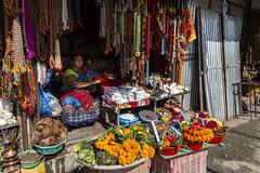 "Near Shree Pashupatinath Temple. Kathmandu Nepal (Ann Kruetzkamp) Tags: kruetzkamp ann annkruetzkamp documentary photography photojournalism markets ""adventureconsultants"" nepali nepal kathmandu october 2019 adventure travel canon ""d5markiii"" ""canonphotography"" ""adventurephotography"" ""travelphotography"" autumn market sadhus sadhu shiva saddhu jogi sannyasi vairagi"