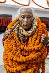 "Boudhanath Stupa (Ann Kruetzkamp) Tags: kruetzkamp ann annkruetzkamp documentary photography photojournalism markets ""adventureconsultants"" nepali nepal kathmandu october 2019 adventure travel canon ""d5markiii"" ""canonphotography"" ""adventurephotography"" ""travelphotography"" autumn market ""boudhanathstupa"" boudhanath stupa buddha buddhist buddhism holy religion marigold marigolds festival"