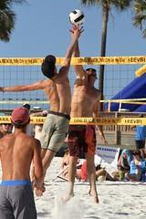 IMG_9597 (daveg.87gronk) Tags: beach volleyball