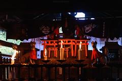 Fushimi Inari Taisha (in explore 16/12/2019) (Flutechill) Tags: fushimiinaritaisha kyoto kyotoprefecture fushimiinari japan japaneseculture japanese taisha travel traveldestinations tourist tourism kansai exploration exploring torii 伏見稲荷大社 landmark people peopletraveling