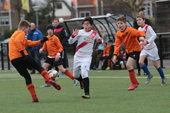 """HBC Voetbal • <a style=""""font-size:0.8em;"""" href=""""http://www.flickr.com/photos/151401055@N04/49226482848/"""" target=""""_blank"""">View on Flickr</a>"""