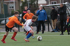 """HBC Voetbal • <a style=""""font-size:0.8em;"""" href=""""http://www.flickr.com/photos/151401055@N04/49226482938/"""" target=""""_blank"""">View on Flickr</a>"""