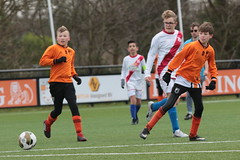"""HBC Voetbal • <a style=""""font-size:0.8em;"""" href=""""http://www.flickr.com/photos/151401055@N04/49226483678/"""" target=""""_blank"""">View on Flickr</a>"""