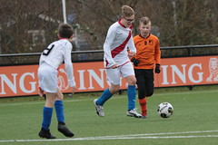 """HBC Voetbal • <a style=""""font-size:0.8em;"""" href=""""http://www.flickr.com/photos/151401055@N04/49226483758/"""" target=""""_blank"""">View on Flickr</a>"""