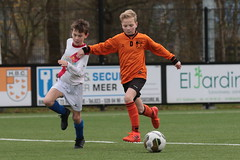 """HBC Voetbal • <a style=""""font-size:0.8em;"""" href=""""http://www.flickr.com/photos/151401055@N04/49226484218/"""" target=""""_blank"""">View on Flickr</a>"""