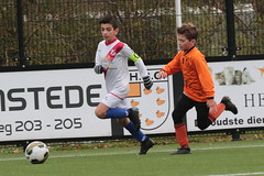 """HBC Voetbal • <a style=""""font-size:0.8em;"""" href=""""http://www.flickr.com/photos/151401055@N04/49226484508/"""" target=""""_blank"""">View on Flickr</a>"""
