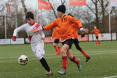 """HBC Voetbal • <a style=""""font-size:0.8em;"""" href=""""http://www.flickr.com/photos/151401055@N04/49226484933/"""" target=""""_blank"""">View on Flickr</a>"""