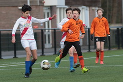 """HBC Voetbal • <a style=""""font-size:0.8em;"""" href=""""http://www.flickr.com/photos/151401055@N04/49226485308/"""" target=""""_blank"""">View on Flickr</a>"""