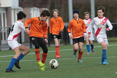 """HBC Voetbal • <a style=""""font-size:0.8em;"""" href=""""http://www.flickr.com/photos/151401055@N04/49226485593/"""" target=""""_blank"""">View on Flickr</a>"""