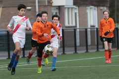 """HBC Voetbal • <a style=""""font-size:0.8em;"""" href=""""http://www.flickr.com/photos/151401055@N04/49226485683/"""" target=""""_blank"""">View on Flickr</a>"""