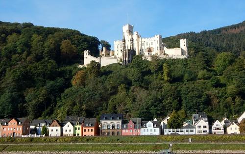 2019 15 sept 09h31 château Stolzenfels (1)