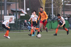 """HBC Voetbal • <a style=""""font-size:0.8em;"""" href=""""http://www.flickr.com/photos/151401055@N04/49226488948/"""" target=""""_blank"""">View on Flickr</a>"""