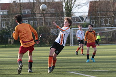 """HBC Voetbal • <a style=""""font-size:0.8em;"""" href=""""http://www.flickr.com/photos/151401055@N04/49226490573/"""" target=""""_blank"""">View on Flickr</a>"""