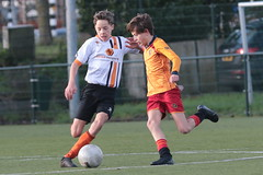 """HBC Voetbal • <a style=""""font-size:0.8em;"""" href=""""http://www.flickr.com/photos/151401055@N04/49226491598/"""" target=""""_blank"""">View on Flickr</a>"""