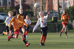 """HBC Voetbal • <a style=""""font-size:0.8em;"""" href=""""http://www.flickr.com/photos/151401055@N04/49226491968/"""" target=""""_blank"""">View on Flickr</a>"""