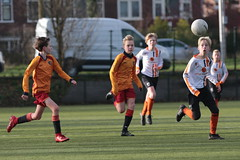"""HBC Voetbal • <a style=""""font-size:0.8em;"""" href=""""http://www.flickr.com/photos/151401055@N04/49226492068/"""" target=""""_blank"""">View on Flickr</a>"""