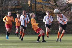 """HBC Voetbal • <a style=""""font-size:0.8em;"""" href=""""http://www.flickr.com/photos/151401055@N04/49226492298/"""" target=""""_blank"""">View on Flickr</a>"""