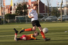 """HBC Voetbal • <a style=""""font-size:0.8em;"""" href=""""http://www.flickr.com/photos/151401055@N04/49226492553/"""" target=""""_blank"""">View on Flickr</a>"""
