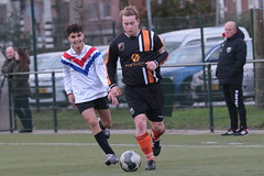 """HBC Voetbal • <a style=""""font-size:0.8em;"""" href=""""http://www.flickr.com/photos/151401055@N04/49226499723/"""" target=""""_blank"""">View on Flickr</a>"""