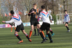 """HBC Voetbal • <a style=""""font-size:0.8em;"""" href=""""http://www.flickr.com/photos/151401055@N04/49226501328/"""" target=""""_blank"""">View on Flickr</a>"""