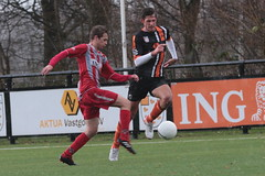 "HBC Voetbal • <a style=""font-size:0.8em;"" href=""http://www.flickr.com/photos/151401055@N04/49226505683/"" target=""_blank"">View on Flickr</a>"