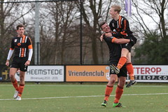 "HBC Voetbal • <a style=""font-size:0.8em;"" href=""http://www.flickr.com/photos/151401055@N04/49226506773/"" target=""_blank"">View on Flickr</a>"