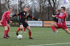 "HBC Voetbal • <a style=""font-size:0.8em;"" href=""http://www.flickr.com/photos/151401055@N04/49226507068/"" target=""_blank"">View on Flickr</a>"