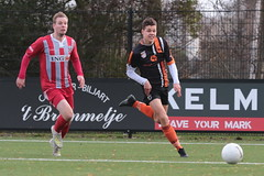 "HBC Voetbal • <a style=""font-size:0.8em;"" href=""http://www.flickr.com/photos/151401055@N04/49226507538/"" target=""_blank"">View on Flickr</a>"
