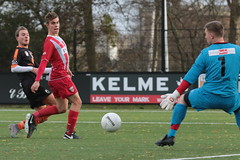 "HBC Voetbal • <a style=""font-size:0.8em;"" href=""http://www.flickr.com/photos/151401055@N04/49226507653/"" target=""_blank"">View on Flickr</a>"