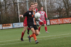 "HBC Voetbal • <a style=""font-size:0.8em;"" href=""http://www.flickr.com/photos/151401055@N04/49226508983/"" target=""_blank"">View on Flickr</a>"