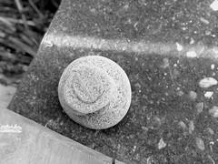 (Fleet.) Tags: stones