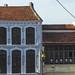 The Terrace Shophouse Merge