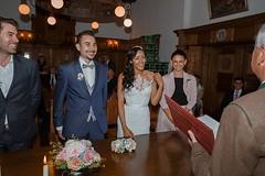 Hochzeitsfotograf in München | White and Light ⠀ Stilvolle Hochzeitsfotos und emotionale Hochzeitsreportagen. Professionell, kreativ und diskret. ⠀ www.whiteandlight.com ⠀ #whiteandlight #hochzeitsfotograf #fotograf #braut #hochzeit #münchen #muenchen #ba (AndreyNikolaev) Tags: instagram ifttt