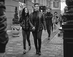 jhh_2019-11-10 17.16.20 Roermond (jh.hordijk) Tags: designeroutlet roermond limburg holland netherlands straatfotografie streetphotography