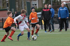 """HBC Voetbal • <a style=""""font-size:0.8em;"""" href=""""http://www.flickr.com/photos/151401055@N04/49226952066/"""" target=""""_blank"""">View on Flickr</a>"""