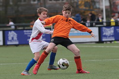 """HBC Voetbal • <a style=""""font-size:0.8em;"""" href=""""http://www.flickr.com/photos/151401055@N04/49226952171/"""" target=""""_blank"""">View on Flickr</a>"""