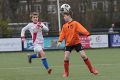 """HBC Voetbal • <a style=""""font-size:0.8em;"""" href=""""http://www.flickr.com/photos/151401055@N04/49226952311/"""" target=""""_blank"""">View on Flickr</a>"""