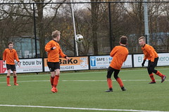 """HBC Voetbal • <a style=""""font-size:0.8em;"""" href=""""http://www.flickr.com/photos/151401055@N04/49226952816/"""" target=""""_blank"""">View on Flickr</a>"""