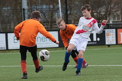 """HBC Voetbal • <a style=""""font-size:0.8em;"""" href=""""http://www.flickr.com/photos/151401055@N04/49226952876/"""" target=""""_blank"""">View on Flickr</a>"""
