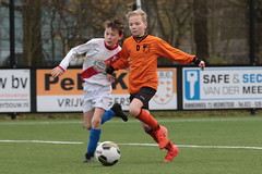 """HBC Voetbal • <a style=""""font-size:0.8em;"""" href=""""http://www.flickr.com/photos/151401055@N04/49226953001/"""" target=""""_blank"""">View on Flickr</a>"""