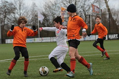 """HBC Voetbal • <a style=""""font-size:0.8em;"""" href=""""http://www.flickr.com/photos/151401055@N04/49226953821/"""" target=""""_blank"""">View on Flickr</a>"""